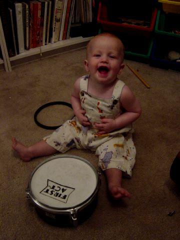 drummerboy (27k image)
