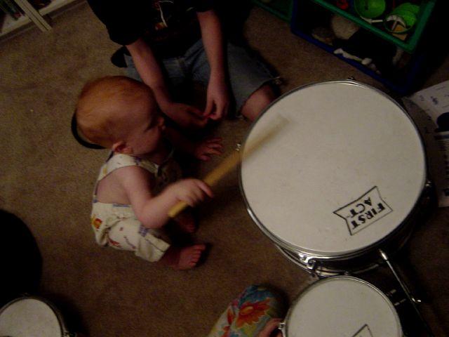drummerboy2 (36k image)