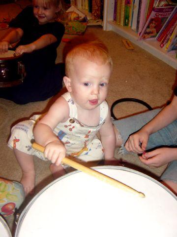 drummerboy3 (28k image)