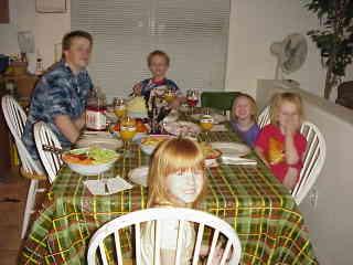 familyfeast112405 (11k image)