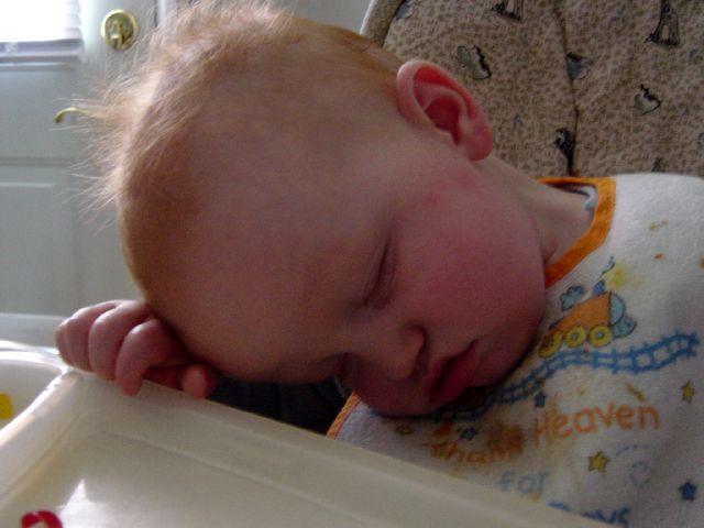 sleepyhead (36k image)